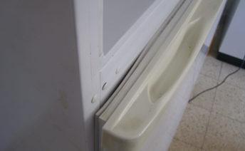 Ariston does not start compressor  Refrigerator fridge