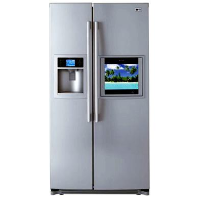 που χρονολογείται από το ψυγείο τριφύλλι χρονολόγηση app Διαγραφή