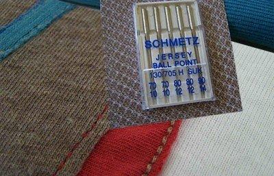 Ako sa naučiť šiť na písacom stroji. Ako šiť na šijacom stroji 9ca6b625eb3